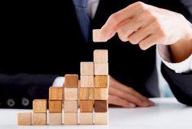 Dịch vụ thành lập công ty, doanh nghiệp