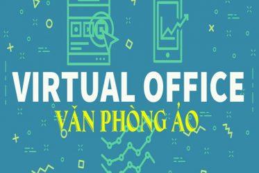 Dịch vụ cho thuê văn phòng ảo tại TP HCM