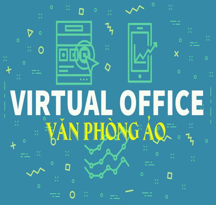 dich-vu-cho-thue-van-phong-ao-tai-tp-hcm