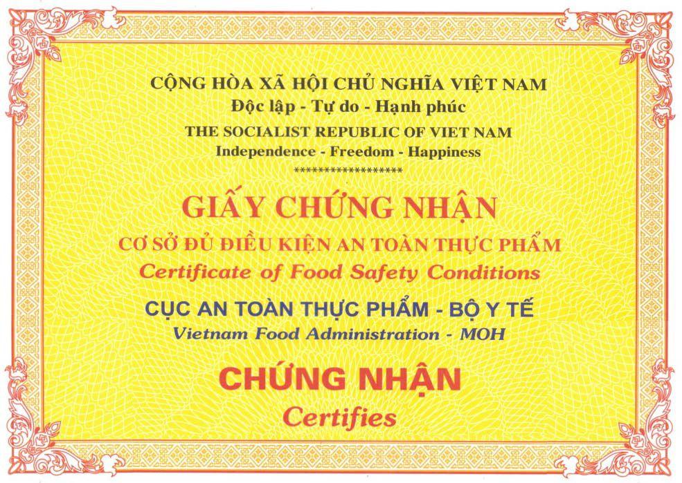 giay-chung-nhan-an-toan-ve-sinh-thuc-pham