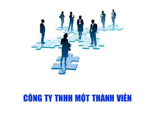 mo-cong-ty-tnhh-mtv-mot-thanh-vien-1-thanh-vien