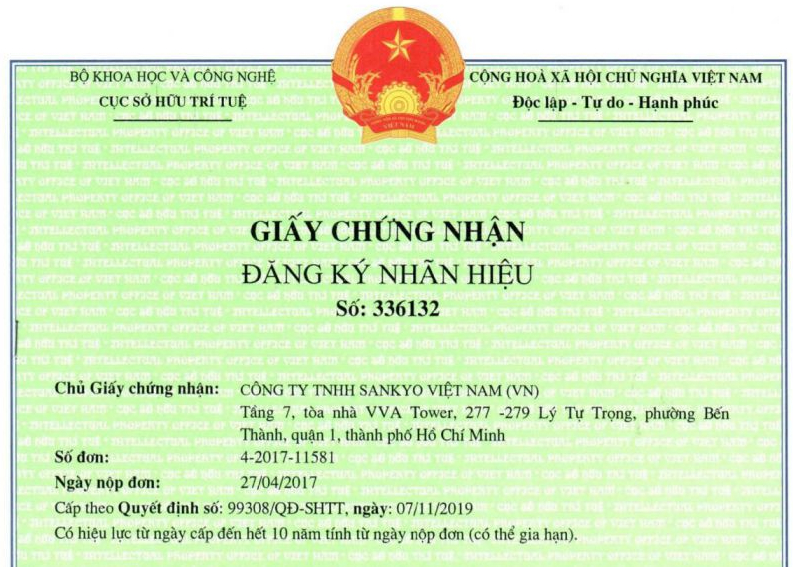 dang-ky-chung-nhan-bao-ho-thuong-hieu-nhan-hieu