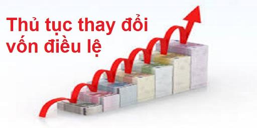 thu-tuc-thay-doi-von-dieu-le-cong-ty-luathongphuc-vn