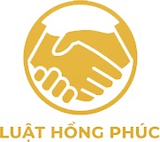 luat-hong-phuc