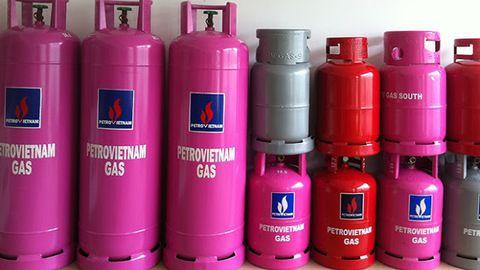 thu-tuc-xin-giay-phep-kinh-doanh-gas