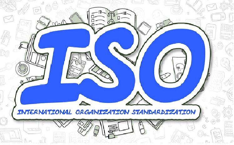THỦ TỤC XIN GIẤY CHỨNG NHẬN ISO 22000