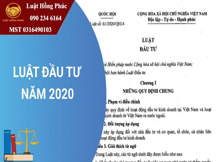 luat-dau-tu-2020-luathongphuc-vn