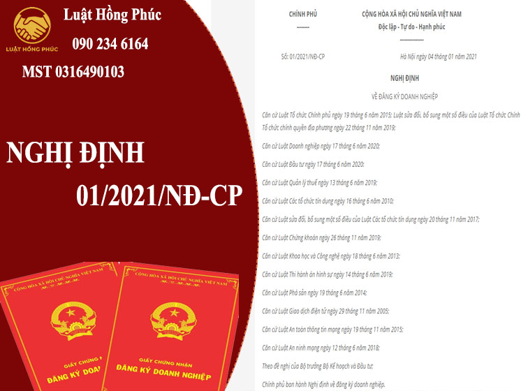 nghi-dinh-01-2021-nd-cp-ve-dang-ky-doanh-nghiep