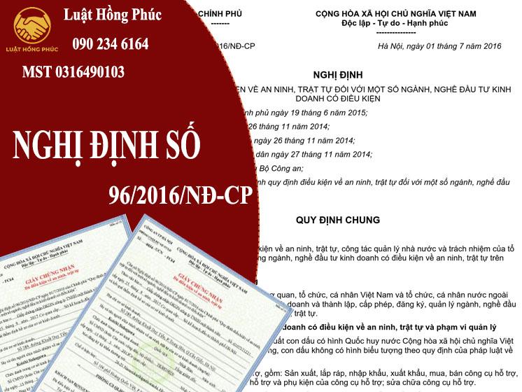 nghi-dinh-96-2016-NĐ-CP-luathongphuc-vn