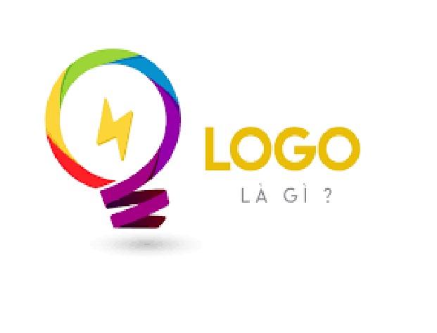 Logo-la-gi-Vi-sao-can-phai-dang-ky-bao-ho-logo