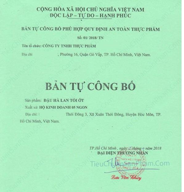 THU-TUC-CONG-BO-SAN-PHAM-2