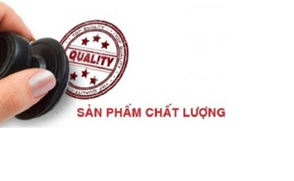 THU-TUC-CONG-BO-SAN-PHAM