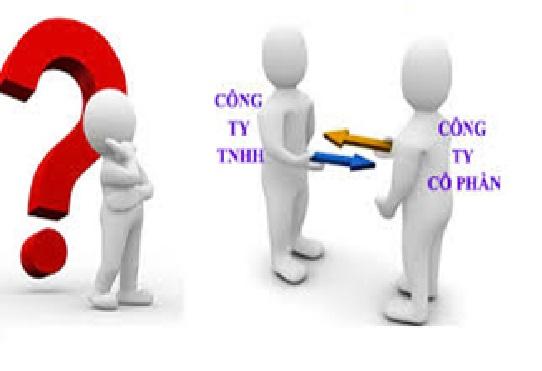 Thủ tục chuyển đổi từ Công ty cổ phần xuống Công ty TNHH một thành viên