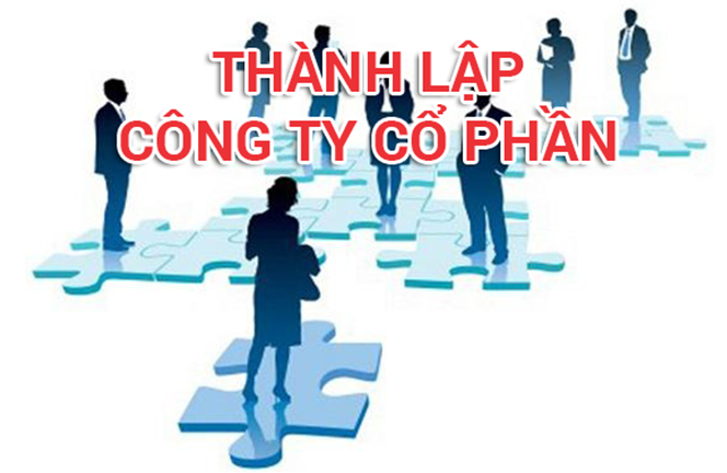 cac-buoc-thanh-lap-cong-ty-co-phan-luathongphuc-vn