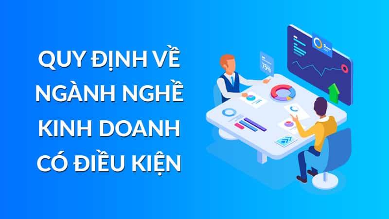 luathongphuc-vn-nganh-nghe-kinh-doanh-co-dieu-kien