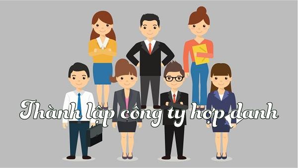 thu-tuc-thanh-lap-cong-ty-hop-danh-luathongphuc-vn