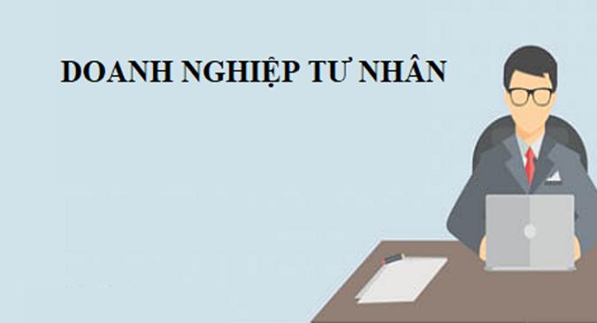 thu-tuc-thanh-lap-doanh-nghiep-tu-nhan-luathongphuc-vn