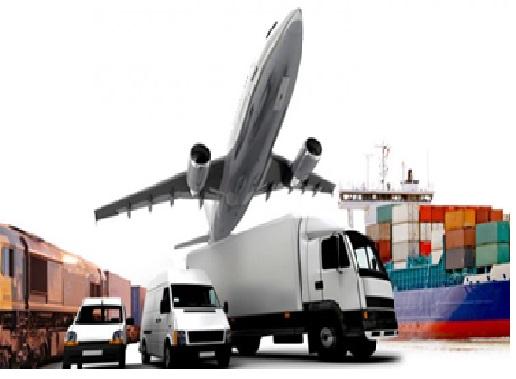 Thủ tục mở công ty vận tải mới nhất