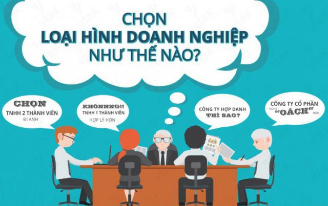 nen-chon-loai-hinh-doanh-nghiep-nao-de-khoi-nghiep-luat-hong-phuc-vn
