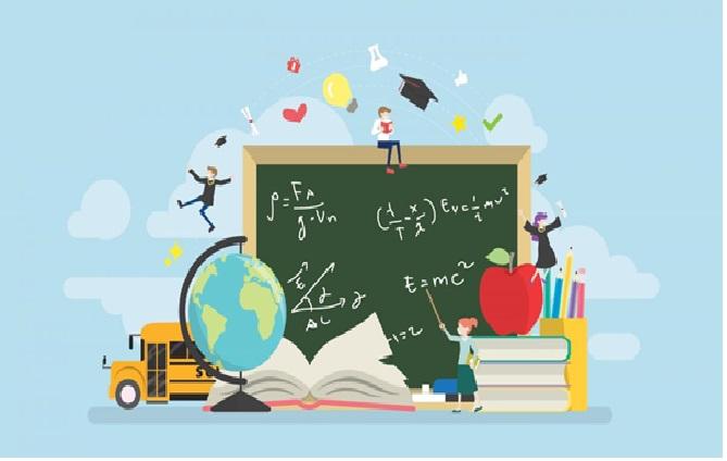 Thủ tục mở công ty giáo dục