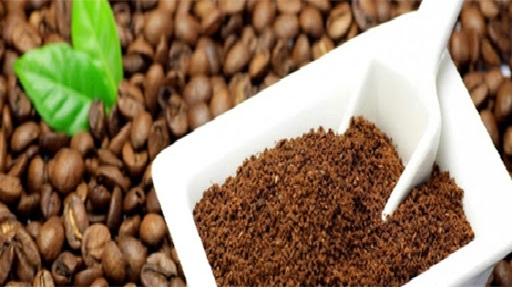 Doanh nghiệp sản xuất cà phê cần phải có giấy phép gì