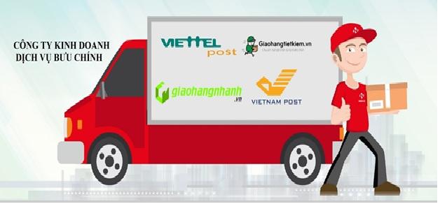 Thủ tục mở công ty kinh doanh dịch vụ bưu chính