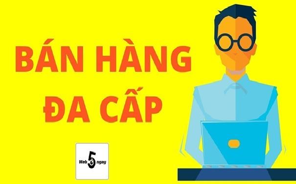 luat-hong-phuc-vn-Giấy chứng nhận bán hàng đa cấp hiện nay
