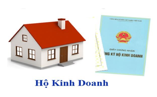 luat-hong-phuc-vn-Hộ kinh doanh có được bán cho người khác không
