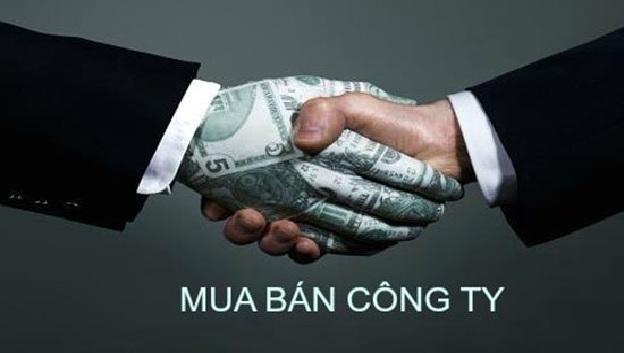 luat-hong-phuc-vn-Loại hình công ty nào được bán và không được bán