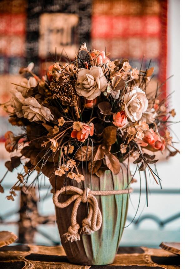 luat-hong-phuc-vn-Mở cửa hàng kinh doanh hoa giả