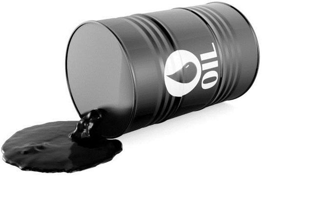 luat-hong-phuc-vn-Thủ tục mở công ty kinh doanh khí