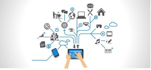 luat-hong-phuc-vn-Thủ tục mở công ty kinh doanh thiết bị điện tử