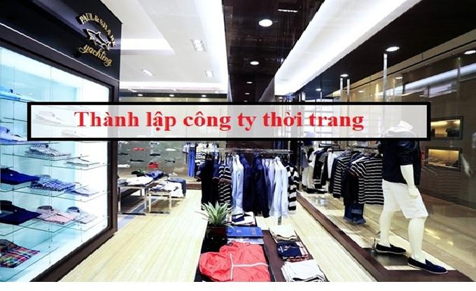 luat-hong-phuc-vn-Thủ tục mở công ty kinh doanh thời trang