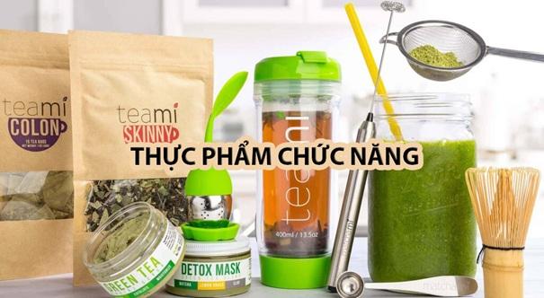 luat-hong-phuc-vn-Thủ tục mở công ty kinh doanh thực phẩm chức năng