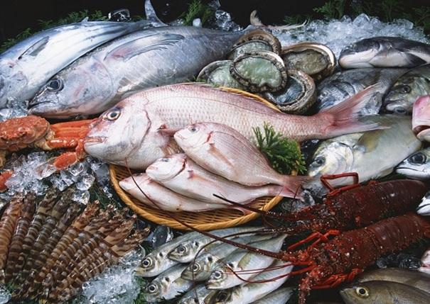 luat-hong-phuc-vn-Thủ tục mở công ty kinh doanh thủy sản