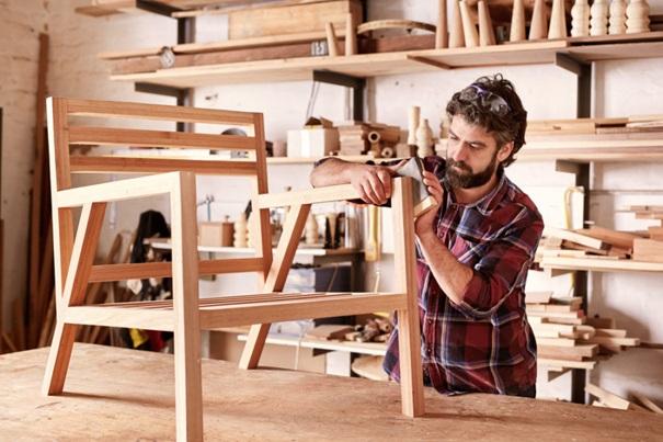 luat-hong-phuc-vn-Thủ tục mở công ty sản xuất đồ gỗ nội thất