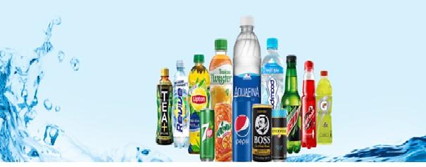 luat-hong-phuc-vn-Thủ tục mở công ty sản xuất đồ uống