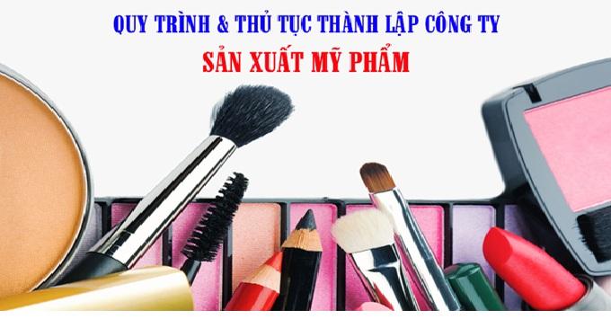 luat-hong-phuc-vn-Thủ tục mở công ty sản xuất mỹ phẩm