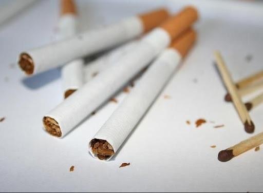luat-hong-phuc-vn-Thủ tục mở công ty sản xuất thuốc lá hiện nay