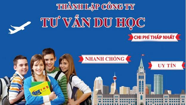 luat-hong-phuc-vn-Thủ tục mở công ty tư vấn du học mới nhất