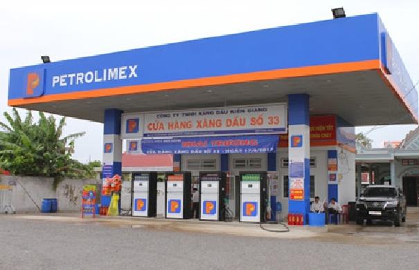 luat-hong-phuc-vn-Thủ tục xin giấy phép bán lẻ xăng dầu