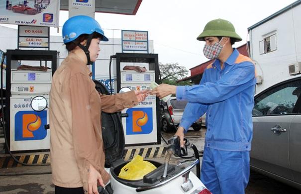 luat-hong-phuc-vn-Thủ tục xin giấy phép phân phối xăng dầu