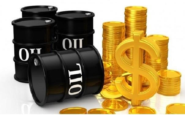 luat-hong-phuc-vn-Thủ tục xin giấy phép xuất khẩu xăng dầu