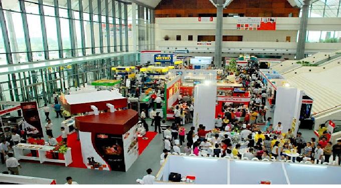 luat-hong-phuc-vn-Trình tự thủ tục xin giấy phép triển lãm