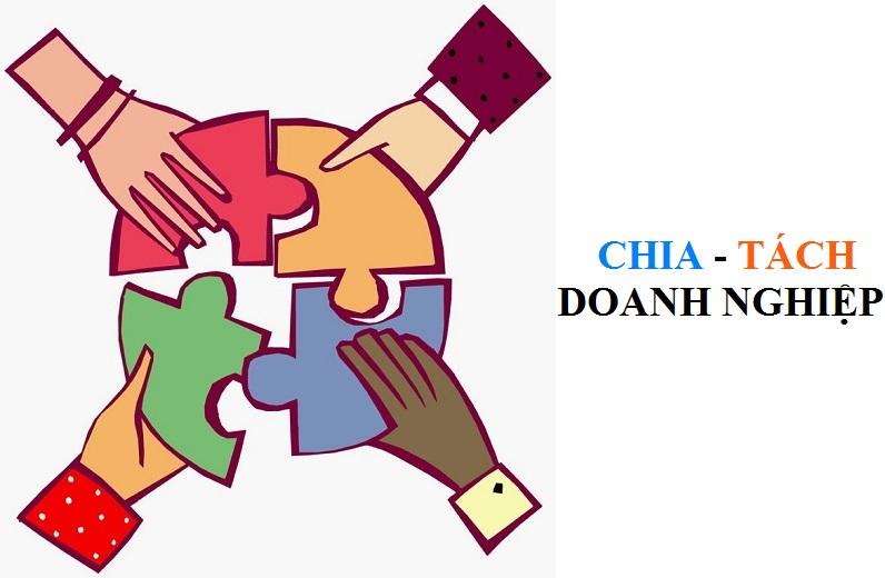 luat-hong-phuc-vn-dieu-kien-chia-tach-cong-ty-co-phan